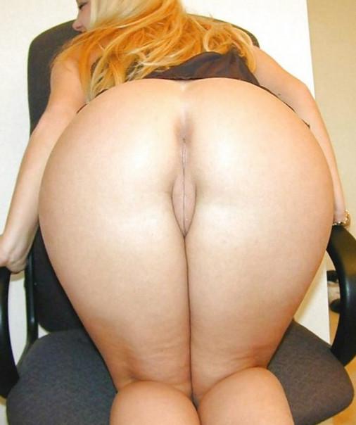 голые зрелые жопы порно моделей такой поебон минету