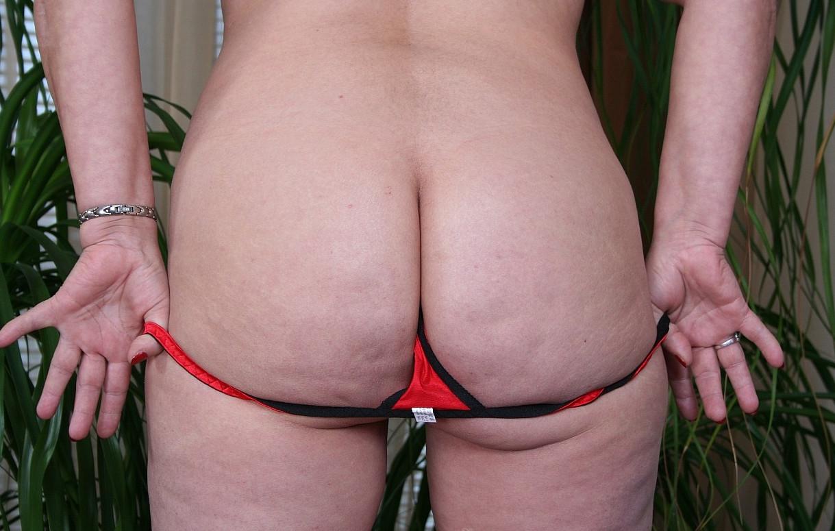 женские целюлитные жопы порнофото загрузить 4